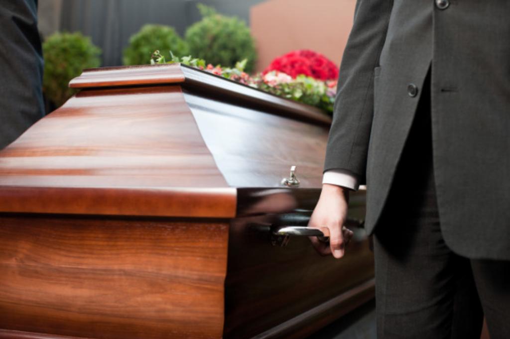 Servicios Funerarios Vilaseca