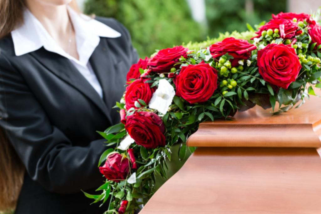 Serveis Funeraris Reus