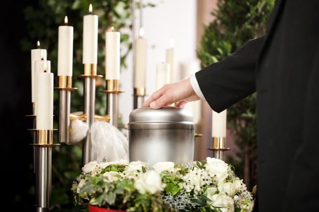Servicios Funerarios Salou